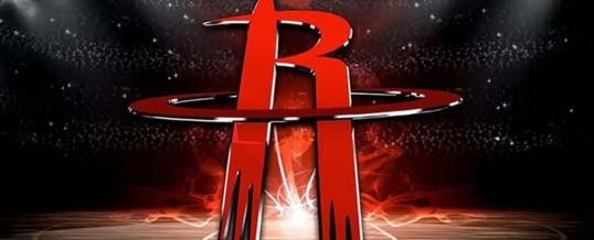 Houston Rockets Muslim Family Night