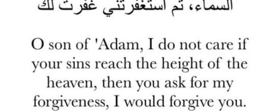 """""""I Would Forgive You"""""""